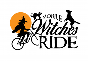 witchesride_mobile